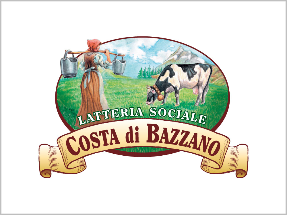 Costa di Bazzano